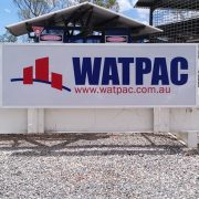 Commercial Signage Australia - Uses