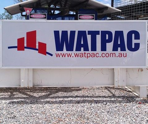 Commercial Signage Australia - Safety & directional